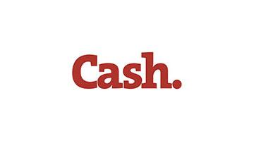 cash_logo