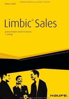 limbic_sales