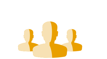 team-verkaufstraining